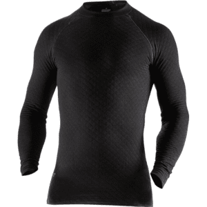 Termoundertøj Kansas 3-Funktions Langærmet T-shirt