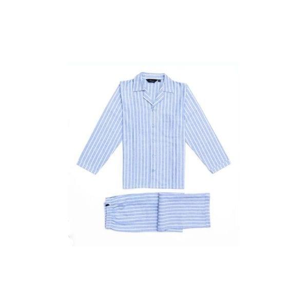 Nattøj Ambassador Pyjamas