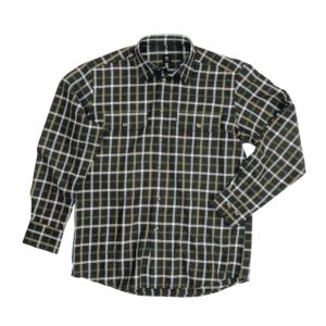 Arbejdstøj FHB Skovmandsskjorte