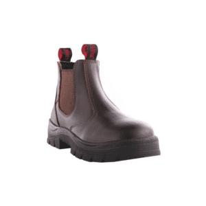 Arbejdstøj Howler Kokoda S3 Sikkerhedsstøvle