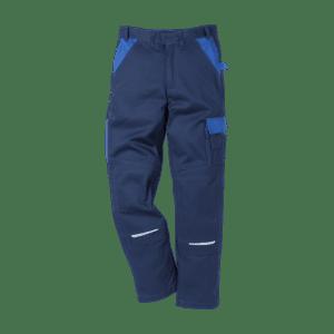 Arbejdstøj Kansas Icon Buks – 100% Bomuld