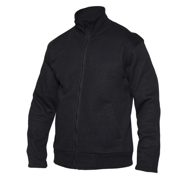 Arbejds Cardigan Sweatshirts F.Engel Standard Sweatjakke