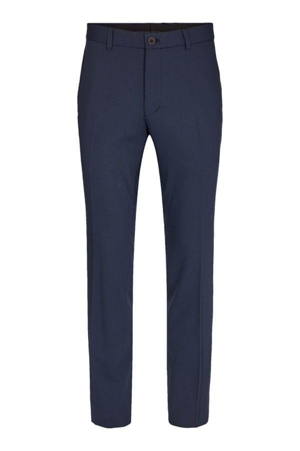 Bukser festtøj Sunwill Klassiske Bukser – Modern Fit