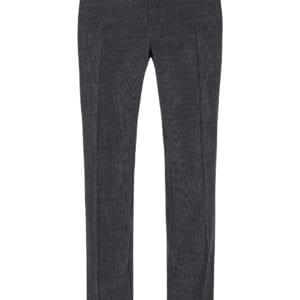 Bukser Sunwill Klassiske Bukser i Uldfløjl