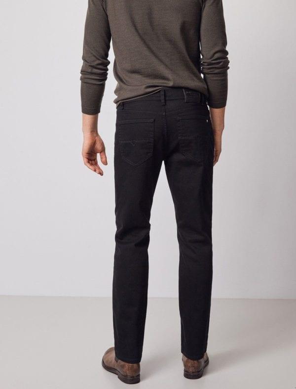 Bukser Pierre Cardin Dijon Jeans – Comfort Fit