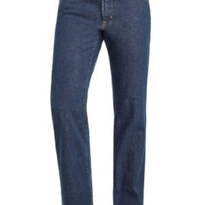Bukser Dijon Jeans – Comfort Fit