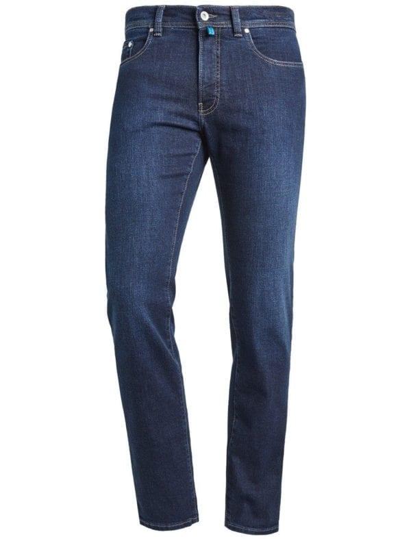 Bukser Pierre Cardin Lyon Future Flex Jeans
