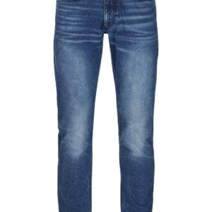Fritidstøj Sunwill Jeans – Fitted