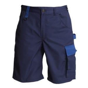 Arbejdsbukser F.Engel Light Shorts