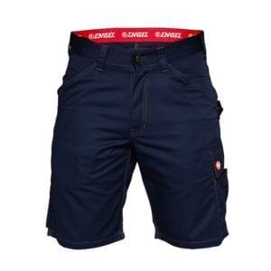 Arbejdsbukser F.Engel Combat Shorts