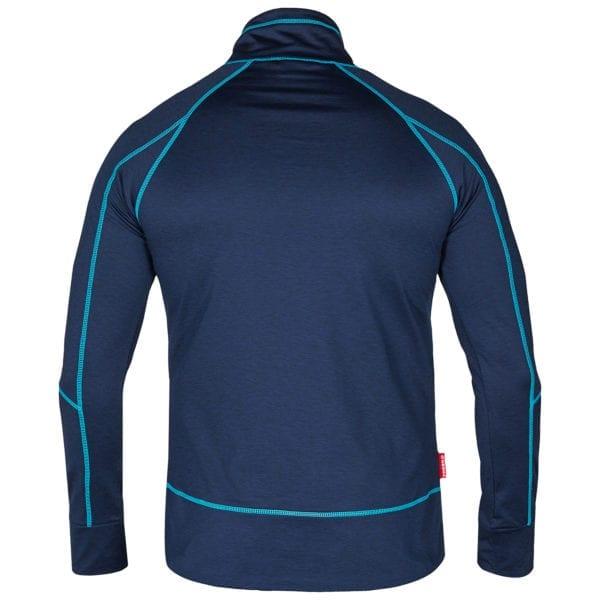 Arbejds Cardigan Sweatshirts F.Engel Midlayer-Cardigan