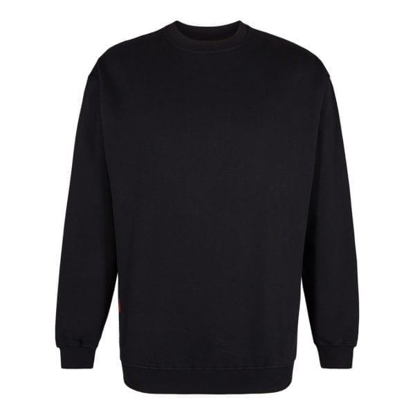 Arbejds Sweatshirts F.Engel Standard Sweatshirt