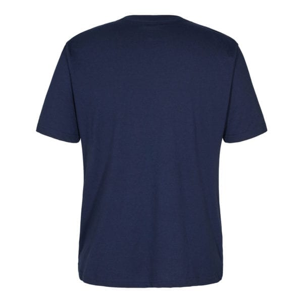 Arbejds T-Shirts F.Engel Standard T-Shirt