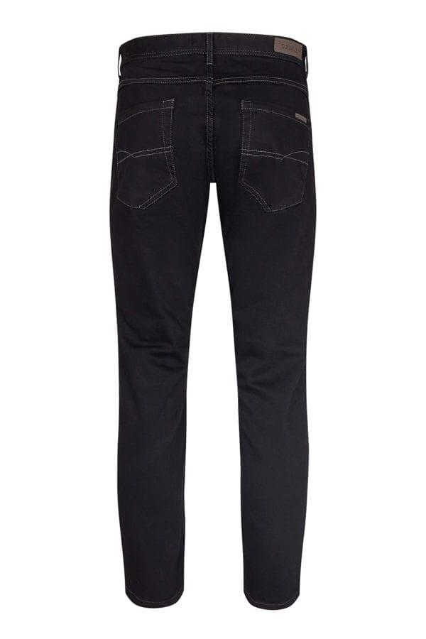 Bukser Sunwill Jeans – Regular Fit