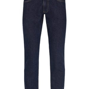 Bukser Sunwill Jeans – Regular Fit