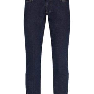Bukser Jeans – Regular Fit