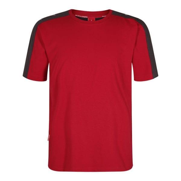 Arbejds T-Shirts F.Engel Galaxy T-Shirt