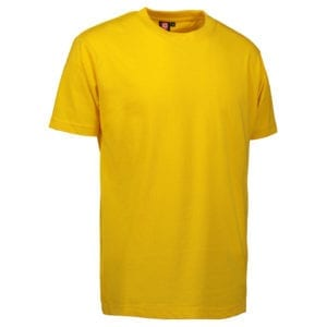 PRO wear T-shirt