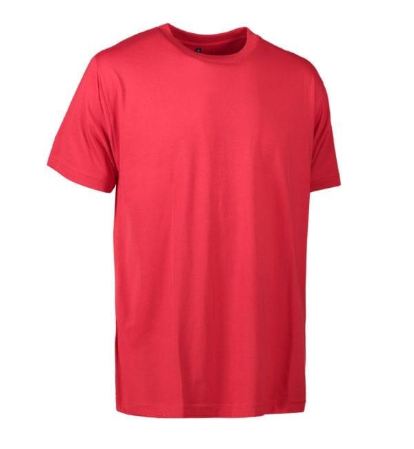 PRO wear T-shirt | light