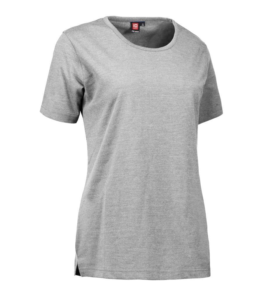 PRO wear dame T shirt Trin Ned Shop