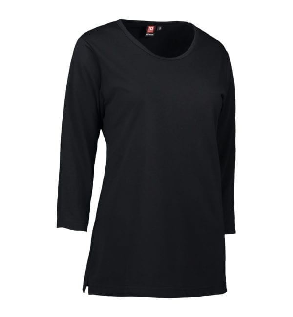 PRO wear dame T-shirt| 3/4-arm