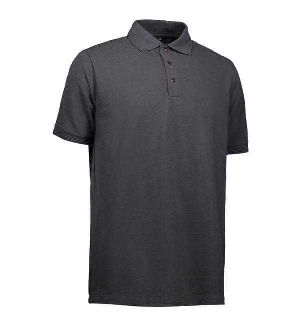 PRO wear poloshirt |uden lomme