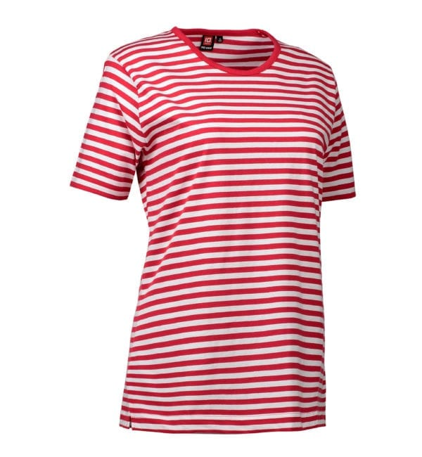 PRO wear dame T-shirt | strib
