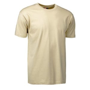 T-TIME® T-shirt