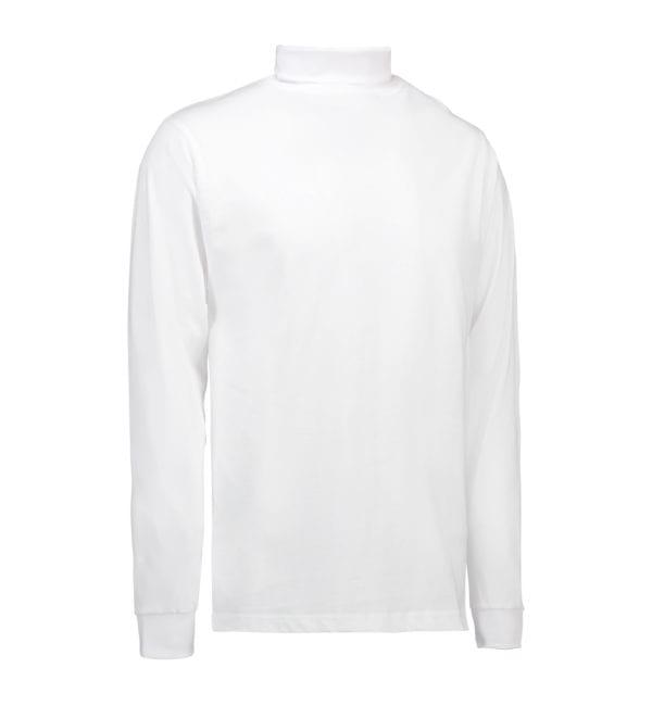 T-TIME® T-shirt   rullekrave