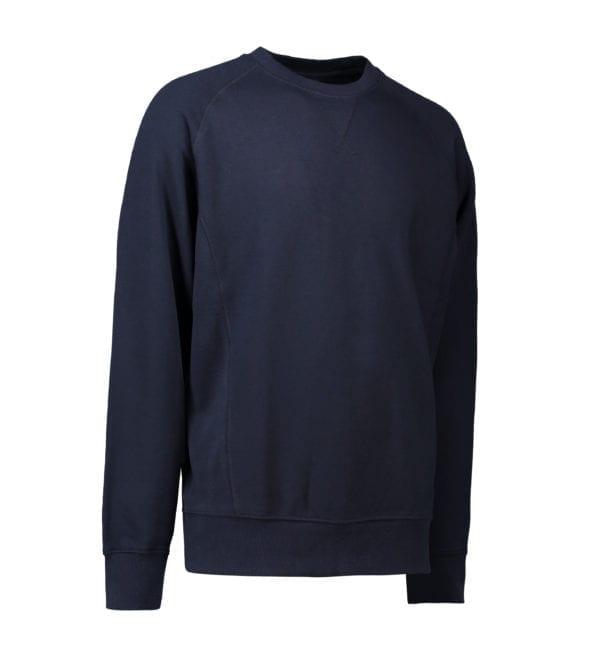 Eksklusiv sweatshirt