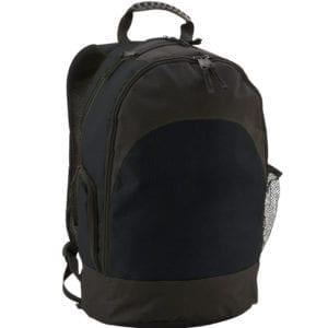 Rygsæk | backpack