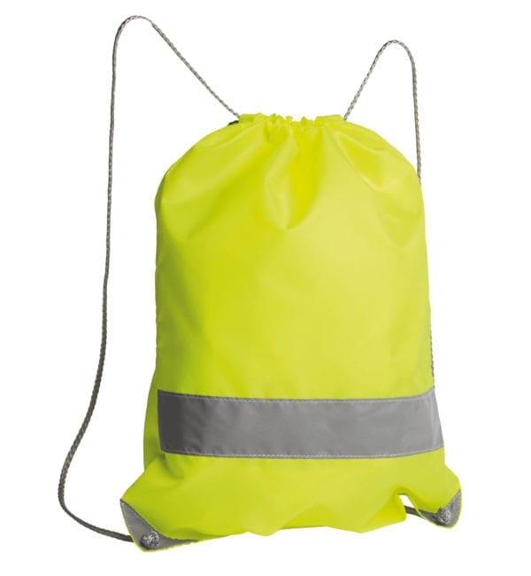 Gymbag | rygsæk
