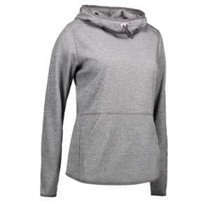 Woman Urban hoodie