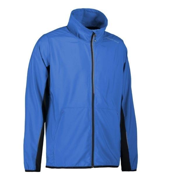 Man running jacket|lightweight