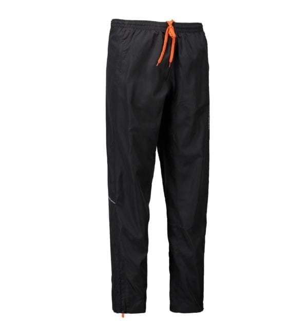 Man Active wind pants