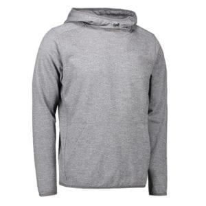 Man Urban hoodie
