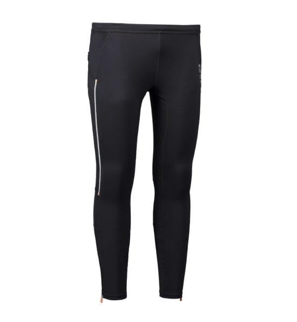 Geyser long tights