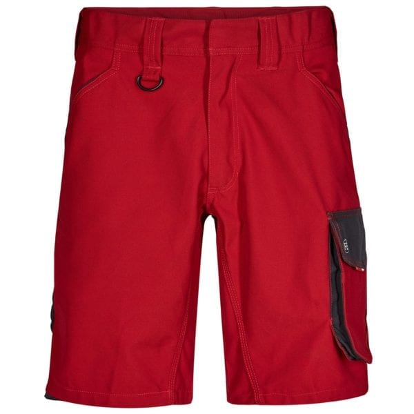 Arbejdsbukser F.Engel Galaxy Shorts
