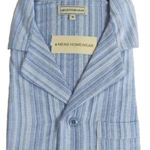 Fritidstøj Pyjamas – Mens Homewear