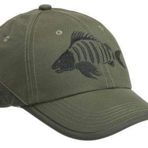 Jagt og Fiskeri CAP PINEWOOD® WILDMARK 2.0