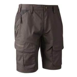 Bukser Deerhunter Reims Shorts