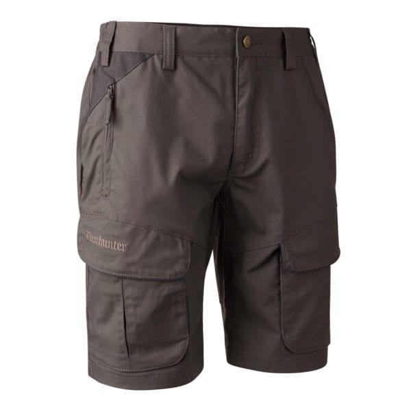 Bukser Deerhunter Reims Shorts