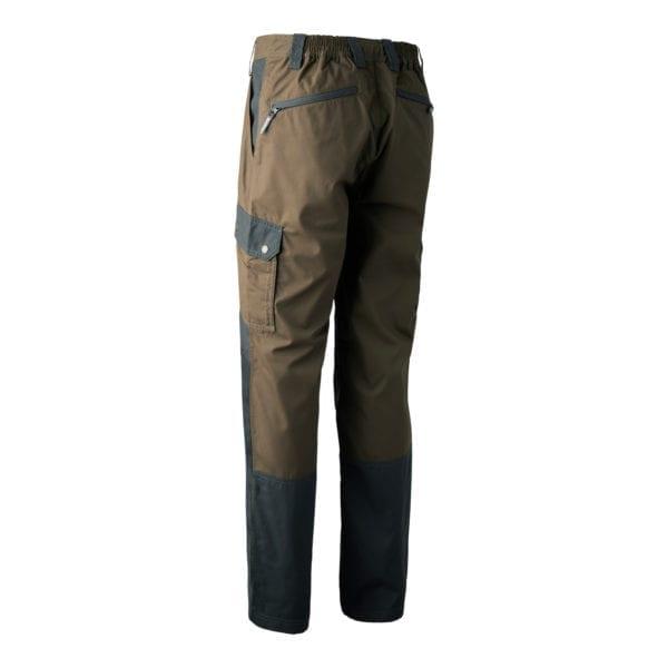 Bukser Deerhunter Lofoten Bukser