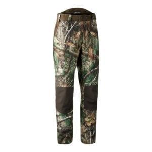 Bukser Deerhunter Cumberland Bukser