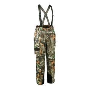 Bukser Deerhunter Muflon Bukser