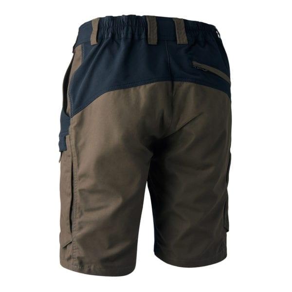 Bukser Deerhunter Strike Shorts