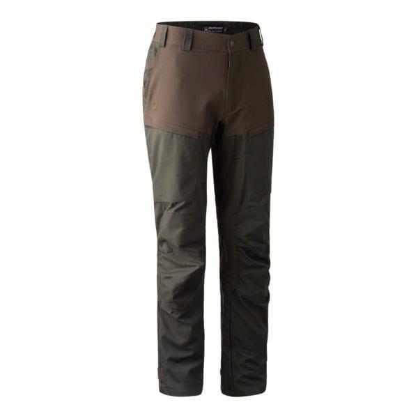 Bukser Deerhunter Strike Bukser