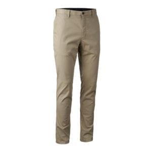 Bukser Deerhunter Casual Bukser