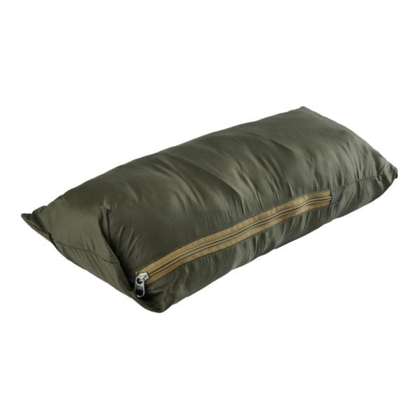 Fritidsjakker Deerhunter Jakke – Packable