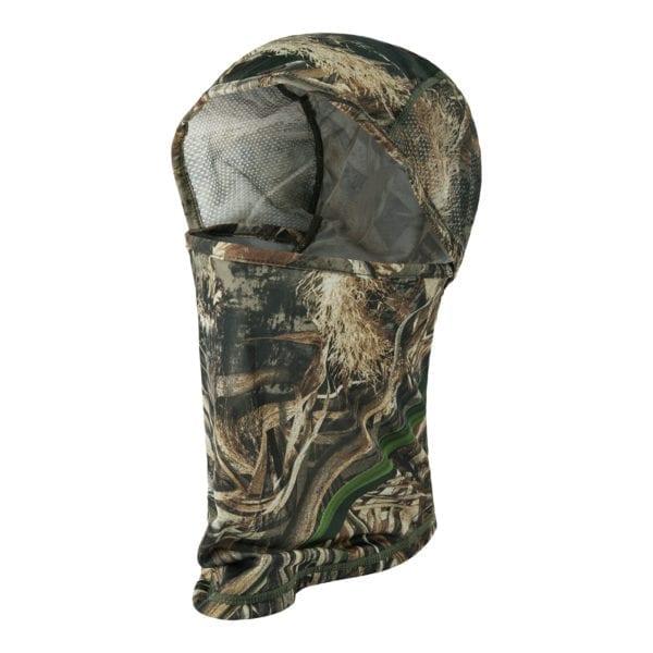 Diverse Deerhunter Max-5 Ansigtsmaske